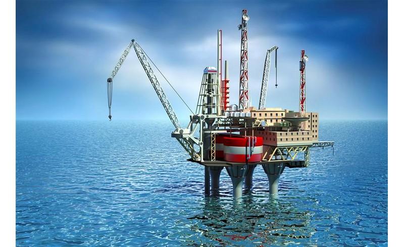 Myanmar announces offshore oil and gas tenders - asmag com