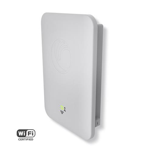 Cambium Networks cnPilot™ Outdoor Wi-Fi AP