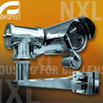 NXL Housing for Big Lens