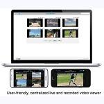 IvedaMobile -Turn Smartphones into Live Streaming Device