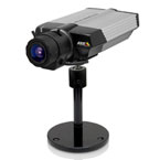 AXIS 221 Day/Night Network Camera