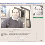 FaceTOOLS 3.2 Facial Recognition SDK