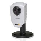 AXIS 207 Network Camera