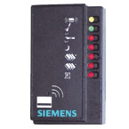 AKS3110 Single Door Kit Card Reader