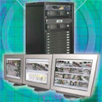 Universal Video Management System