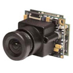 20K13XUSB Monochrome CCD Camera Board