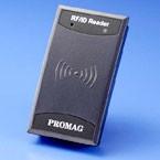 SLR700 ISO15693 UID RFID Reader