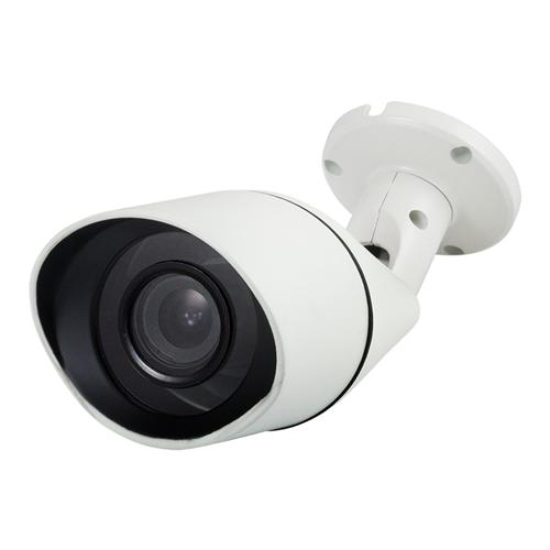 ILDVR H.265 alarm push starlight IP camera