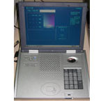 Fingerprint Embedded Web Server suit all system solutions