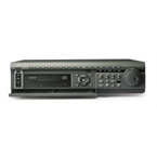 PDR-M5000 Series DVR