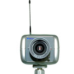 EVO 470 GPRS / UMTS Network Camera