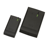 InPass Duo Mifare MAD Sector  Reader