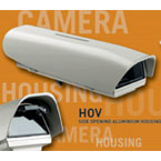 HOV Weather Proof Housing