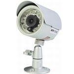 WIT-1014S IR CCD Waterproof Color Camera