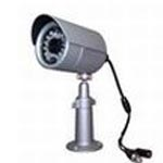 WIT-1028S IR CCD Waterproof Color Camera