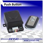 Remote Control for Access Control (AX-RC400-1-12)