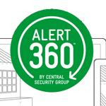 Alert 360 Security + Automation