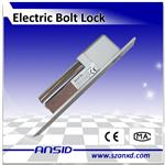 electric bolt lock AB-701