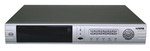4/8/16ch  standalone  DVR with network function