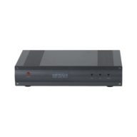 Hybrid Recording Video Server - iCanRecording Video Server 540RH