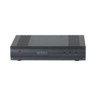 Hybrid Recording Video Server - iCanRecording Video Server 540RH