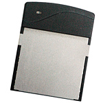 SYRD245-CF Active RFID Reader