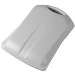 SYTAG245-2S Active RFID Tag
