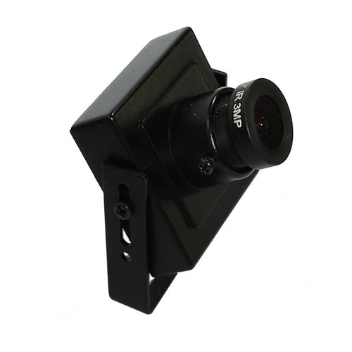 LN-332 MINI CCTV CAMERA(EX-SDI  and 4 in 1  Mini Cameras)
