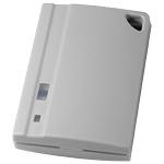 SYTAG245-2K Active RFID Tag