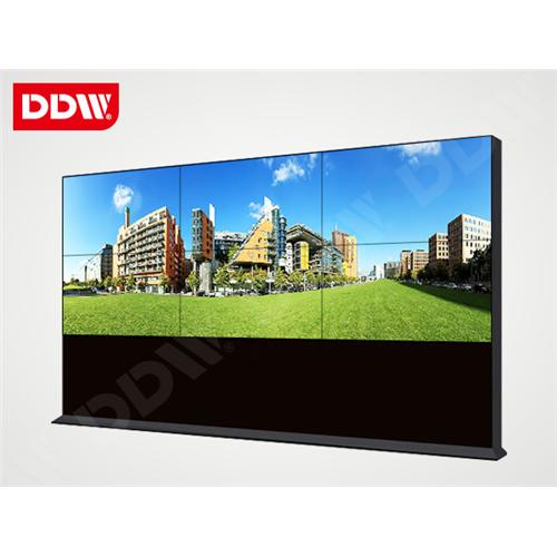 CCTV Video Wall,LCD Security Video Wall 15-82inch