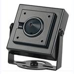 Starlight Full HD-SDI Mini Pinhole Camera