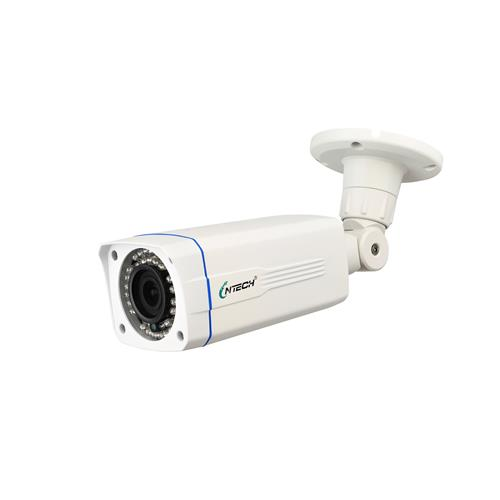 LN-801V 4Mega Pixels Motorized 6IN 1 CCTV camera