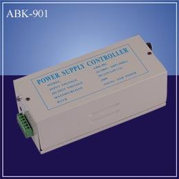 power supply controller