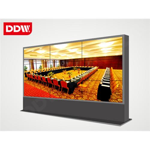 DDW CCTV Video Wall,LCD Video Wall 15-82inch