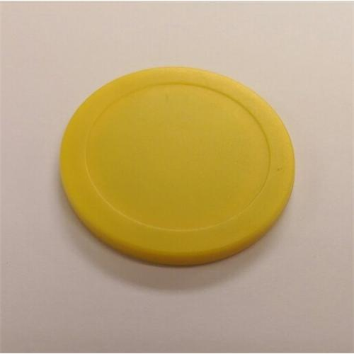 Batag RFID Parking ticket token OD30 HMA-250H-0N ABS tag