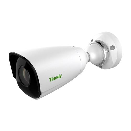 5MP Starlight IR Mini Bullet Camera(TC-NC514S)