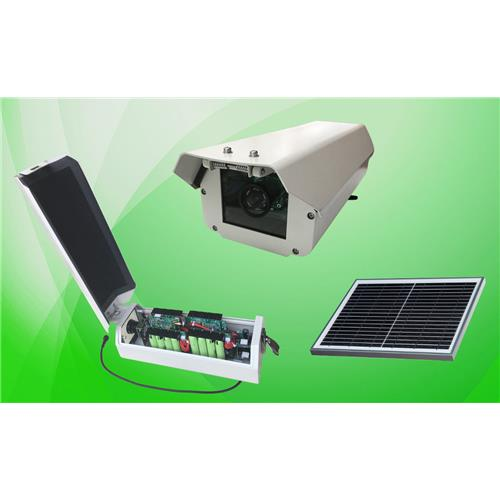 5.0MP Solar Time lapse camera over 3G 4G tranmit , farm camera, construction site camera