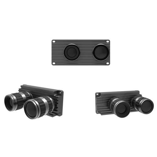 Ability Machine Vision Camera (OEM/ ODM available) (barcode reader support)
