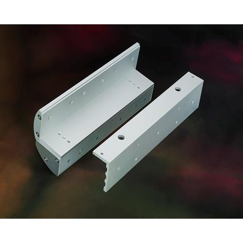 ALGATEC ZL Bracket for 600lbs EM Lock- ZLDC-275-G