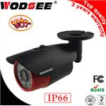 Sony 700TVL Effio-E 960H waterproof CCTV camera