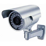 Color Weatherproof IR Camera ,Waterproof IR Camera, IR Waterproof camera, surveillance camera,security camera ,ccd camera,VANDAL-PROOF CCD camera ,Dome camera ,Sony ccd camera , CCD camera,CCTV camera , High Speed Dome camera , video camera , mode camera ,infrared camera