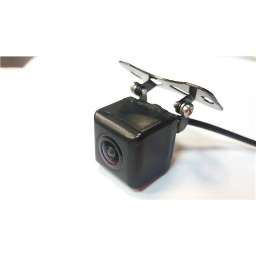 Compact Size Waterproof  AHD 720P Camera