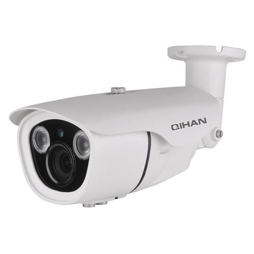 CCTV water-resistant cameras for QH-W389SC-N with IR CUT