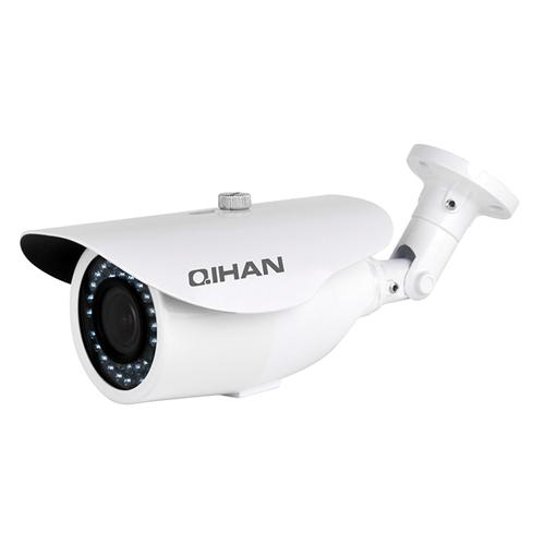 Waterproof IR bullet cameras for QH-3232SC-N