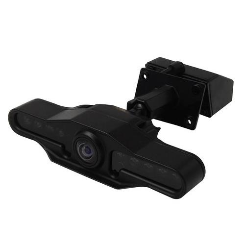 SONY Super AHD CCD 130° Outside Car Camera / Vehicle Camera