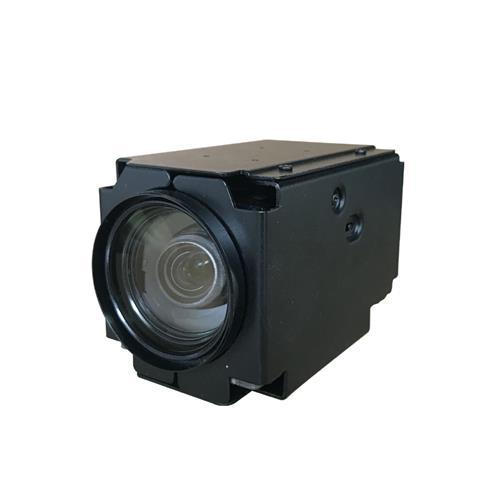 2Mp 30x Optical Zoom LVDS Output Block Camera SG-ZCM2030DL