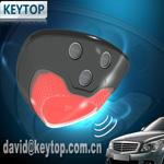 Keytop Parking Guidance System