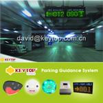 Advanced Parking Guidance System