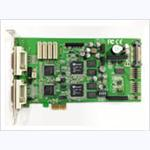 Digi-IT_DIT-4800D_PC based DVR_H/W compression card