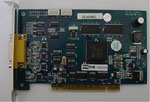 HARDWARE COMPRESSION DVR card (TT-4004H)